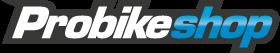Probikeshop Vente pièces vélo vtt course