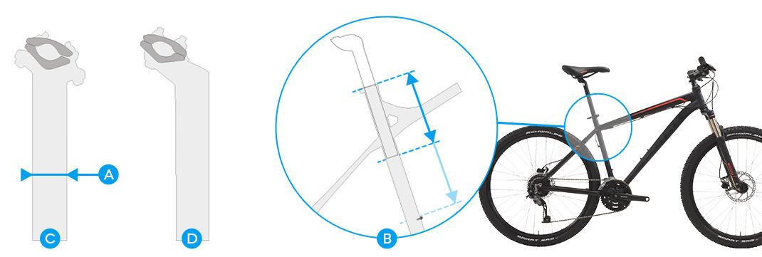 f972c1d5e299f1 Il est donc recommandé de bien vérifier la longueur qu il faut, ou de  monter la valeur qui se rapproche le plus.