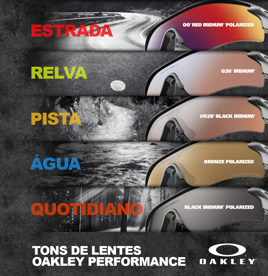 025848fb3a4a3 Oculos Oakley Made In Usa Ce - Welcome To Miami