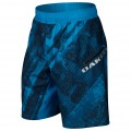 OAKLEY Short ELECTROCEPTION SHORT Pacific Blue