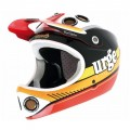 URGE Casque DOWN-O-MATIC El Colorama 2012