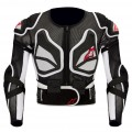 Protection Alpinestars
