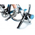 TACX Home Trainer BUSHIDO T1980