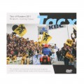 TACX Video Home Trainer TOUR DES FLANDRES