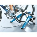 TACX Home Trainer SATORI T1856