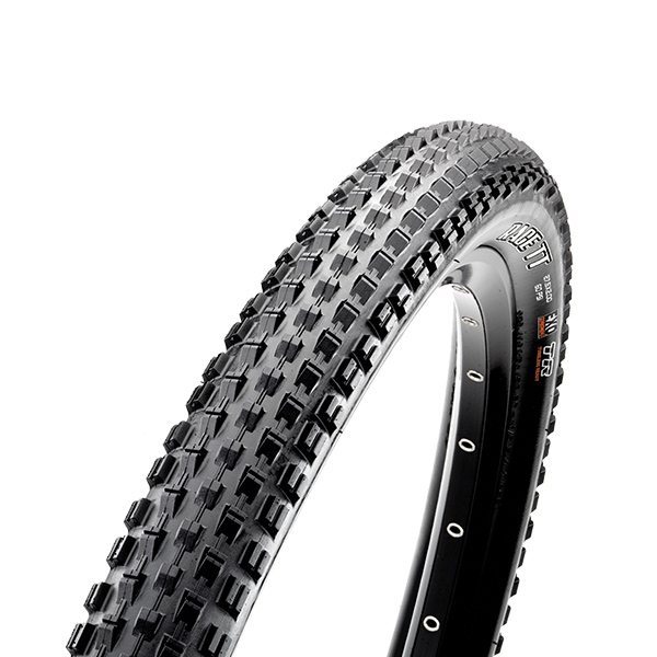 Cubierta MAXXIS RACE TT 29x2,00 Exo Dual Tubeless Ready Flexible TB96822000