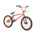 "SUBROSA BMX Complet TIRO 20.5"" Orange 2013"