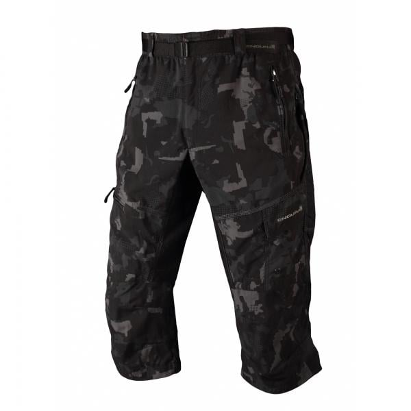Les Shorts 600x600-80338-id-80338-1