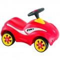 Porteur Puky Racer