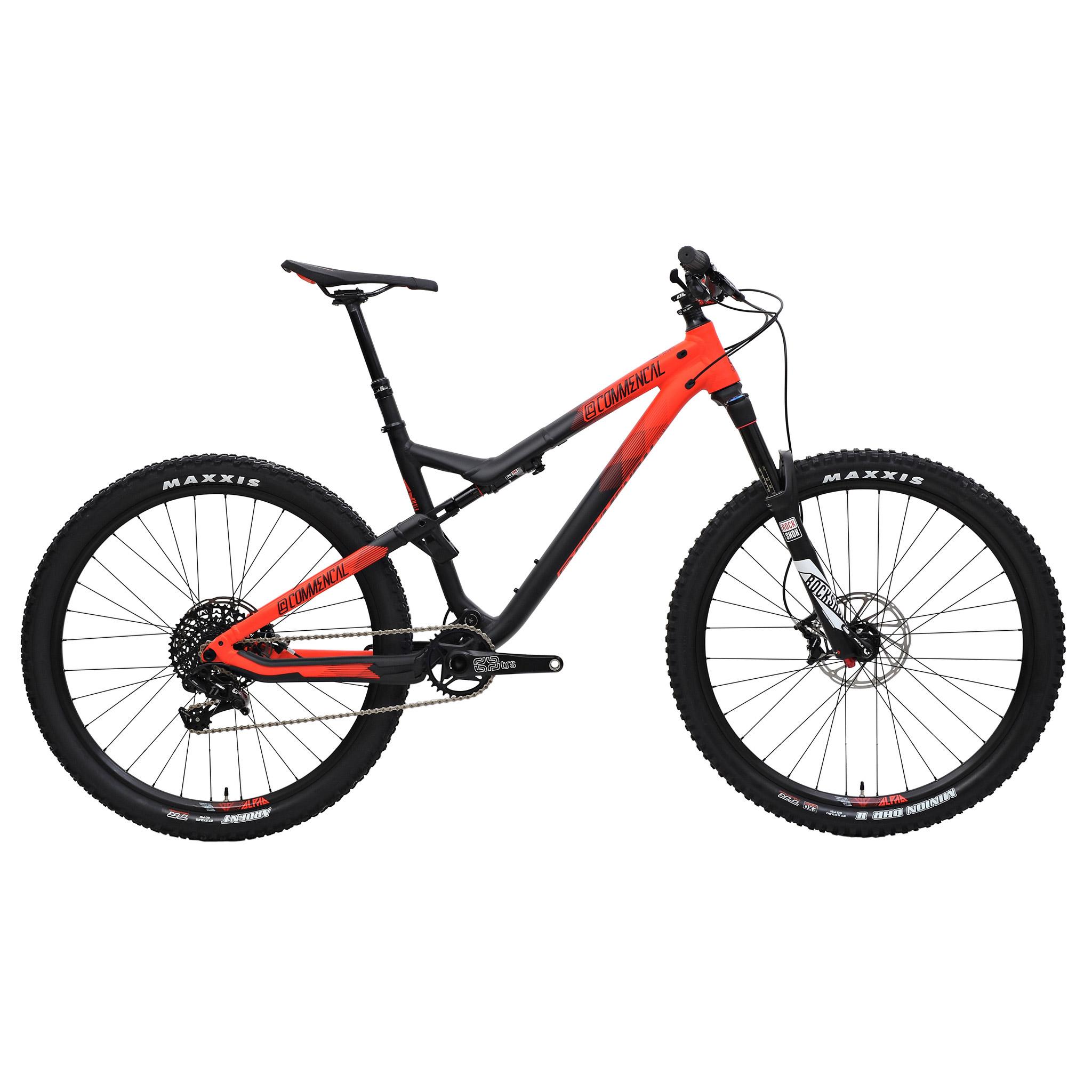 Commençal bikes 115050-pb148533-1-main