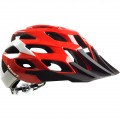 http://www.probikeshop.fr/images/products2/296/84345/vignette_84345-kenny-casque-s-126-rouge-2013.jpg