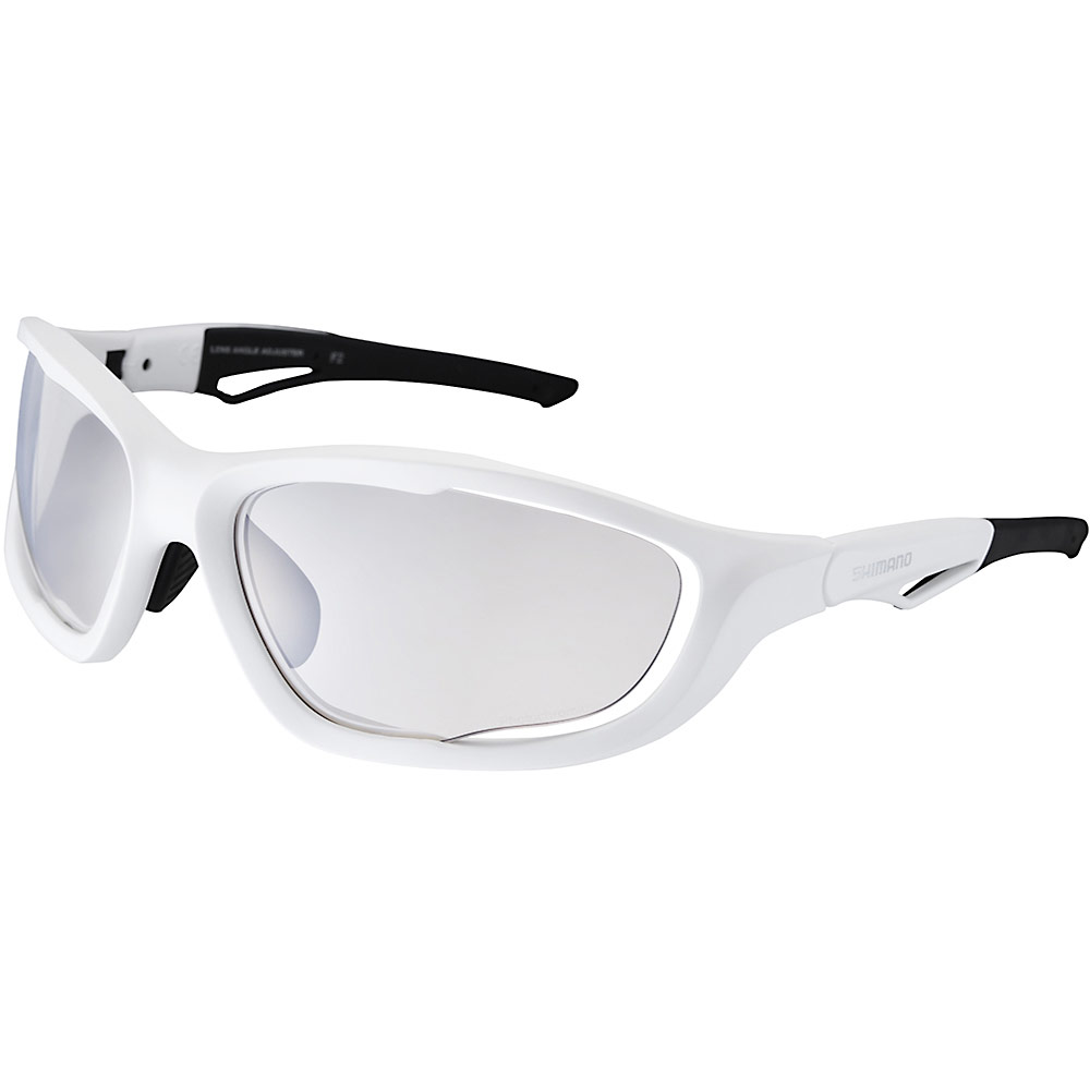 Comprar Gafas Oakley En Estados Unidos   Louisiana Bucket Brigade