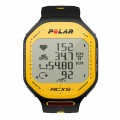 POLAR RCX 5 GPS TOUR DE FRANCE PREMIUM