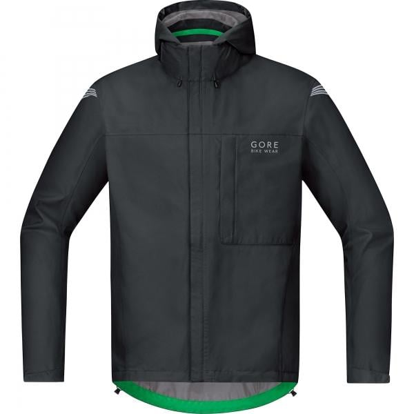 Veste GORE BIKE WEAR ELEMENT PACLITE