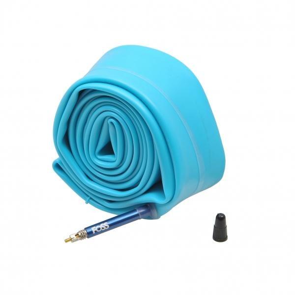 Chambre air foss 26x1 35 2 00 presta 50 mm probikeshop for Chambre a air 26x1 75