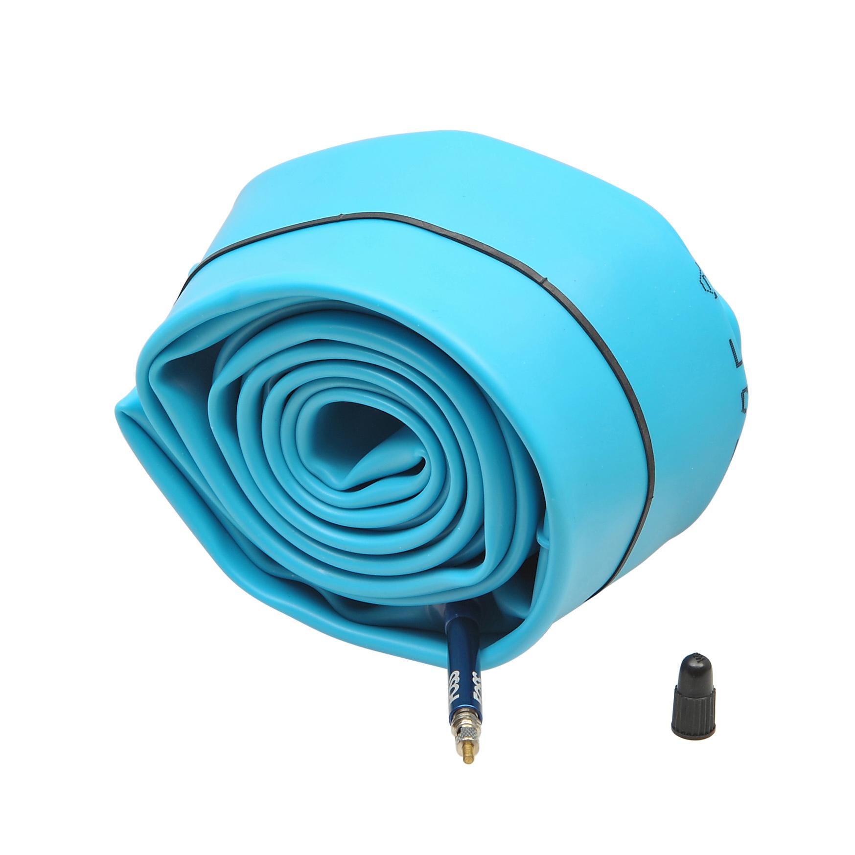 Chambre air foss 26x1 95 2 50 presta 50 mm probikeshop for Chambre a air velo 26x1 95