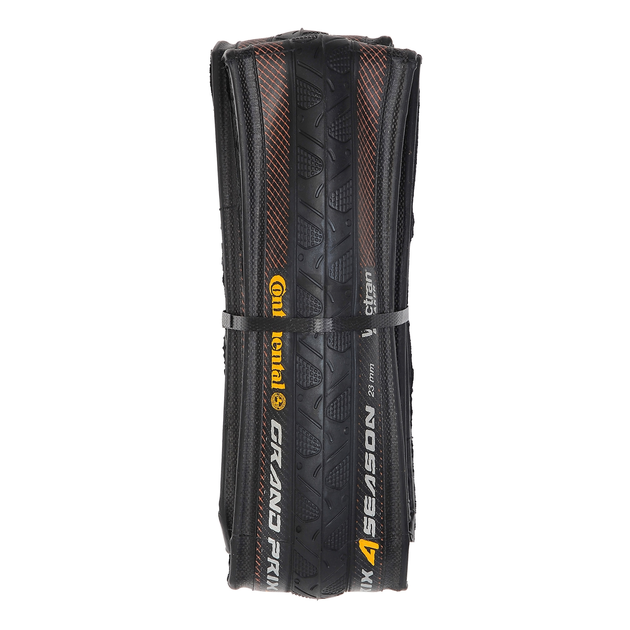 pneu continental grand prix 4 season 700x23c souple probikeshop. Black Bedroom Furniture Sets. Home Design Ideas
