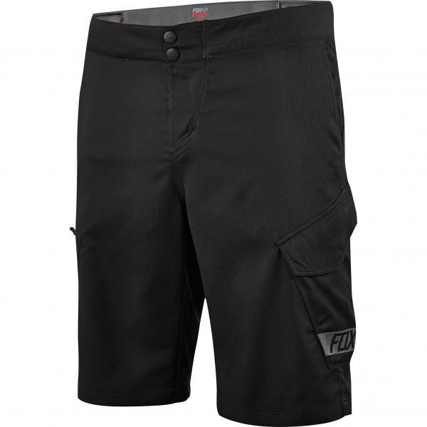Les Shorts 600x600-118096-mtb16-16616-001-1-main