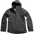 FOX Veste FX3 SNOW Noir