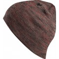 FOX Bonnet SKULLY Bordeaux