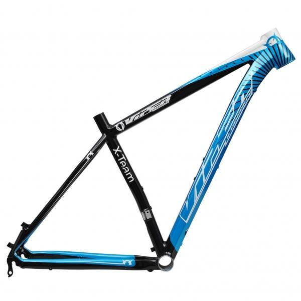 http://www.probikeshop.fr/images/products2/77/112293/600x600-112293-pb141543-1-main.jpg