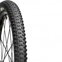 Pneu MAVIC CROSSMAX QUEST 26x2,40 Guard+ X-Mix Tubeless Ready Souple 37806424
