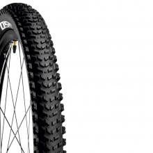 Pneu MAVIC CROSSROC ROAM 26x2,30 Guard ARC Tubeless Ready Souple 35629523
