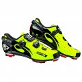 Chaussures VTT Sidi