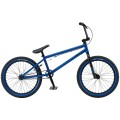GT BICYCLES BMX Complet FLY 20.75'' Bleu 2013