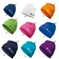 ODLO Bonnet POLYKNIT LIGHT 772040